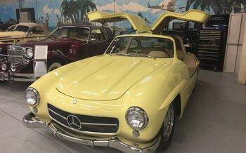 1955 Mercedes-Benz 300SL for sale 100880967