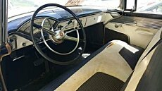 1955 Mercury Montclair for sale 100823806