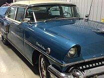 1955 Mercury Montclair for sale 100869721