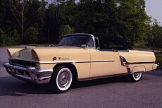 1955 Mercury Montclair for sale 100876999