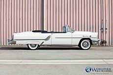 1955 Mercury Montclair for sale 100944757