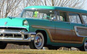 1955 Mercury Monterey for sale 100742403
