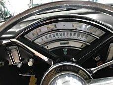 1955 Mercury Monterey for sale 100866197