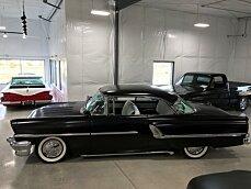 1955 Mercury Monterey for sale 100867142