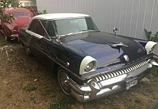 1955 Mercury Monterey for sale 100907135