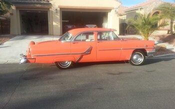1955 Mercury Monterey for sale 100927876