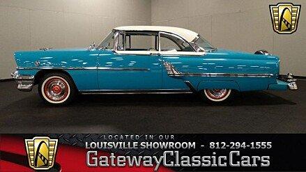 1955 Mercury Monterey for sale 100964134