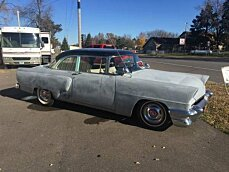 1955 Mercury Other Mercury Models for sale 100824216