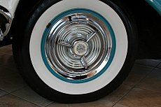 1955 Oldsmobile 88 for sale 100733757