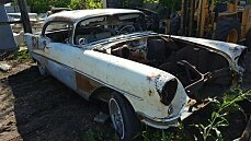 1955 Oldsmobile 88 for sale 100769394