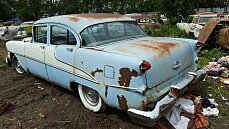 1955 Oldsmobile 88 for sale 100769411
