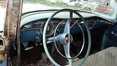 1955 Oldsmobile 88 for sale 100769411