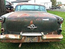 1955 Oldsmobile 88 for sale 100882248