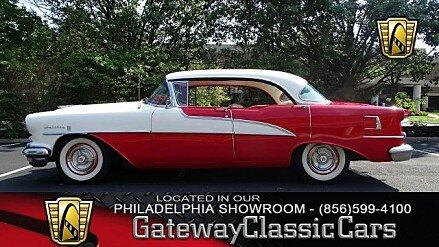 1955 Oldsmobile 88 for sale 100892274