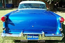 1955 Oldsmobile 88 for sale 100892940