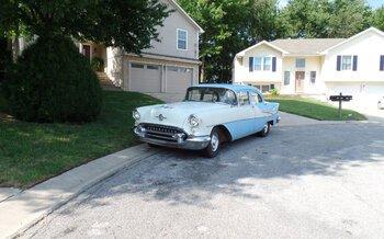 1955 Oldsmobile 88 for sale 100907812
