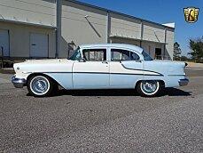 1955 Oldsmobile 88 for sale 100965113
