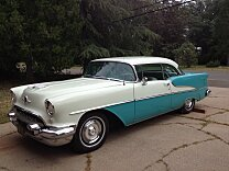 1955 Oldsmobile 88 Coupe for sale 100965973