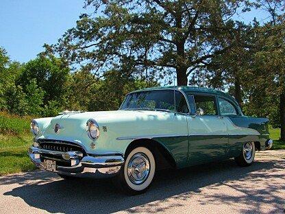 1955 Oldsmobile 88 for sale 101008397