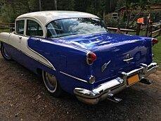 1955 Oldsmobile 88 for sale 101042390