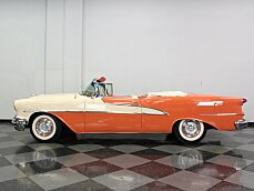 1955 Oldsmobile Ninety-Eight for sale 100741970