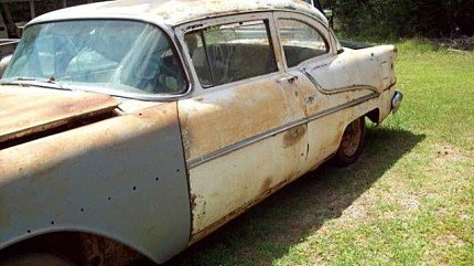 1955 Oldsmobile Other Oldsmobile Models for sale 100871178