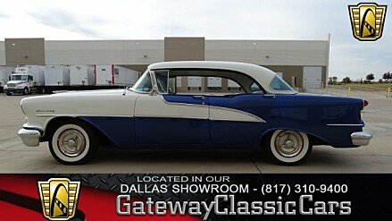 1955 Oldsmobile Other Oldsmobile Models for sale 100922803