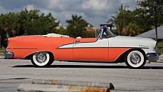 1955 Oldsmobile Starfire for sale 100778395