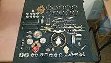 1955 Packard Caribbean for sale 100766871