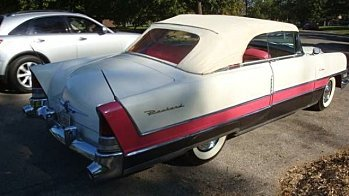 1955 Packard Caribbean for sale 100891081