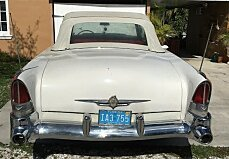 1955 Packard Caribbean for sale 100864889