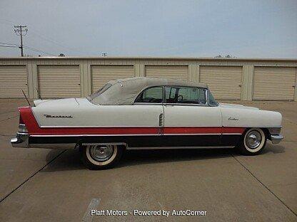 1955 Packard Caribbean for sale 100971716