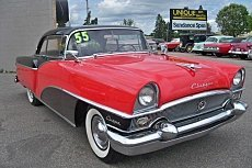 1955 Packard Clipper Series for sale 100721980