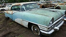 1955 Packard Clipper Series for sale 100785101