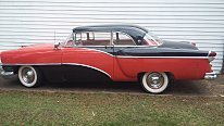 1955 Packard Clipper Series for sale 100839274