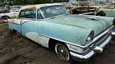 1955 Packard Clipper Series for sale 100878703