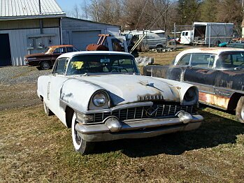 1955 Packard Four Hundred  for sale 100745965