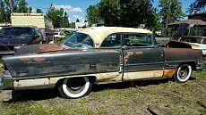 1955 Packard Four Hundred  for sale 100878576