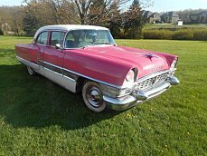 1955 Packard Patrician for sale 100873039