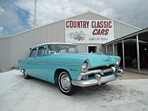 1955 Plymouth Belvedere for sale 100748662