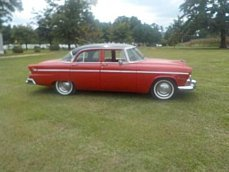 1955 Plymouth Belvedere for sale 100805069