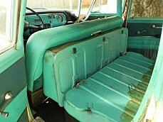 1955 Plymouth Belvedere for sale 100824208