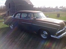 1955 Plymouth Savoy for sale 100909506
