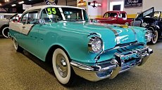 1955 Pontiac Catalina for sale 101053680