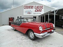 1955 Pontiac Chieftain for sale 100748496