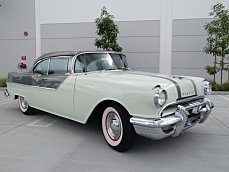 1955 Pontiac Chieftain for sale 100749272