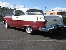 1955 Pontiac Chieftain for sale 100759428