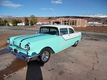 1955 Pontiac Chieftain for sale 100772286
