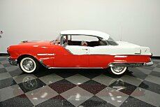 1955 Pontiac Chieftain for sale 100772938