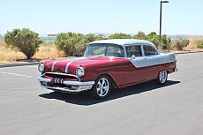 1955 Pontiac Chieftain for sale 100774799